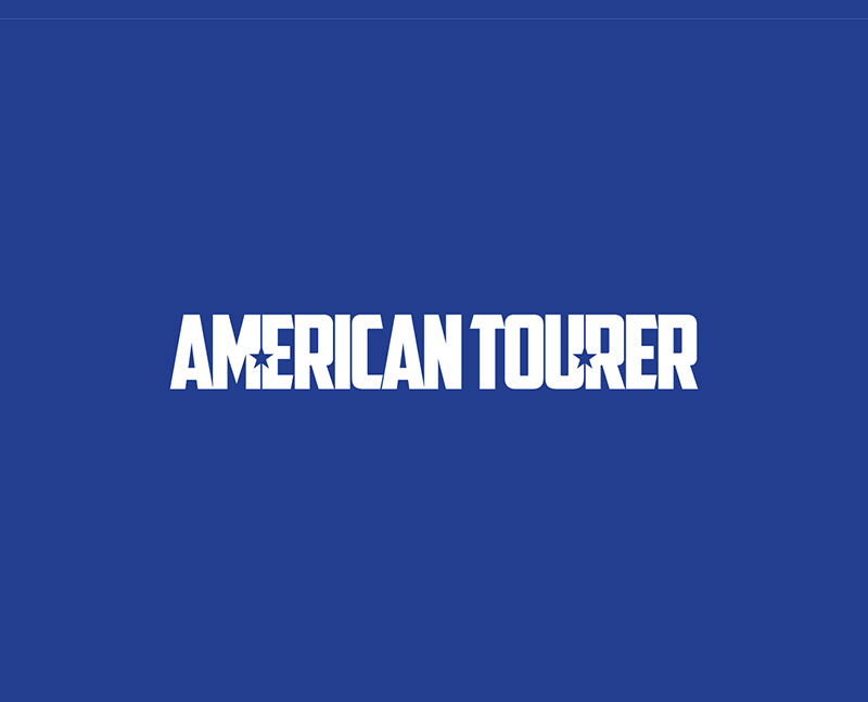 American Tourer