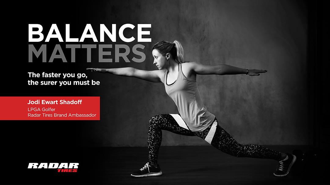 Jodi-Balance-Matters.jpg