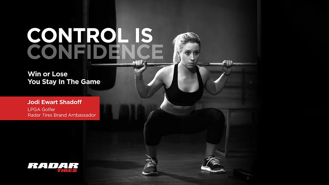Jodi-Control-is-Confidence.jpg