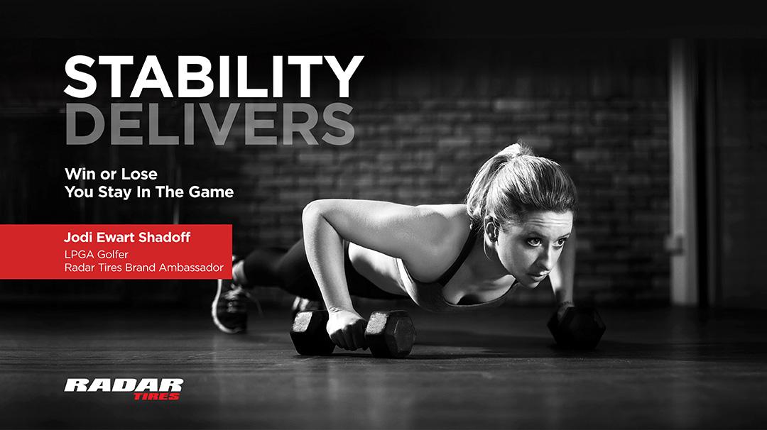 Jodi-Stability-Delivers.jpg