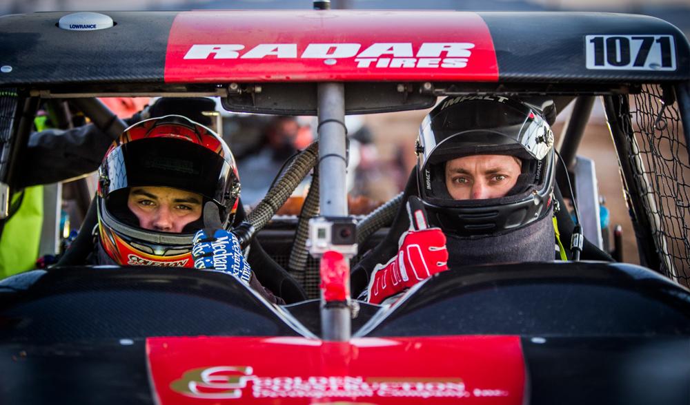 motorsports_01.jpg