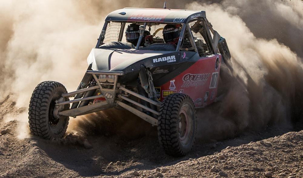 motorsports_03.jpg