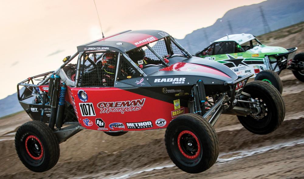 motorsports_06.jpg