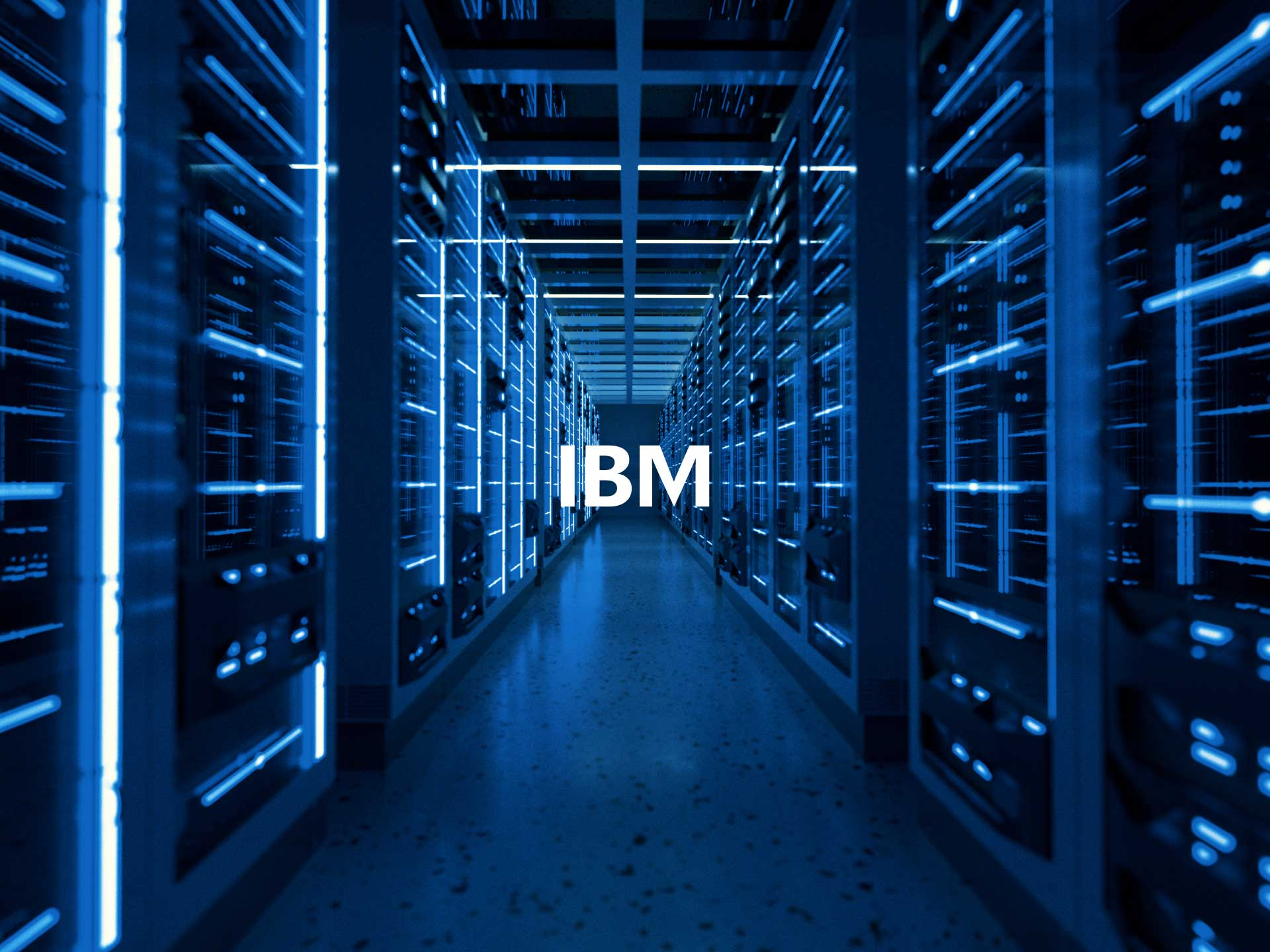 IBM's Climate Change Goal: Net-Zero Greenhouse Gas Emissions by 2030