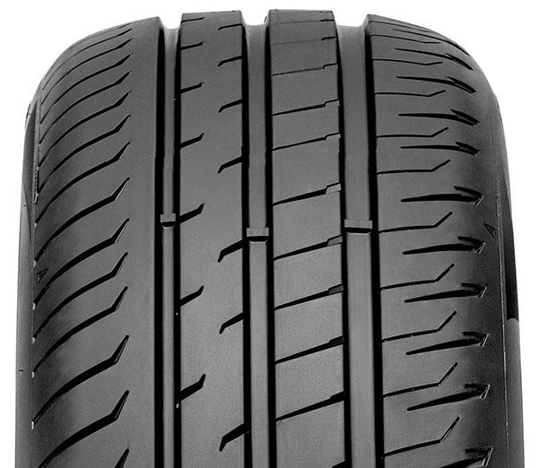 Tyre Name