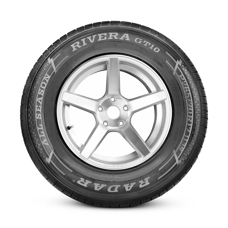 "Rivera<sup class=""deffont"">®</sup> GT10"